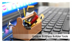 unique-business-builder-320