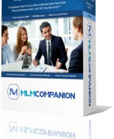 MLM Box